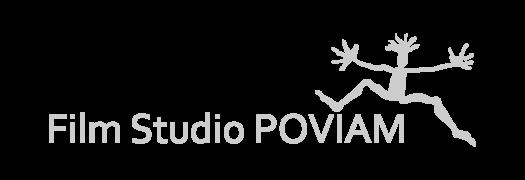 poviam.com